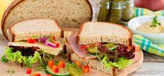Samstag 4. Oktober Lagerverkauf 10:00 - 17:00 Uhr, Spezialangebot des Samstags: Frische low carb Eiweiss-Sandwiches mit Käse oder Trutenaufschnitt im Angebot, ca. 4 g Kohlenhydrate, 20 g Protein... http://www.active12.ch/info/Oeffnungszeiten.html