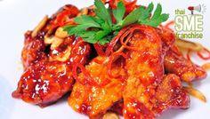 อาหารเกาหลี   ศูนย์รวมธุรกิจ SME ที่ใหญ่ที่สุดในไทย by ThaiSMEfranchise.com