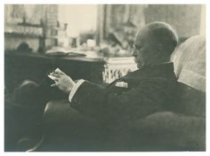Osler at work on The Principles and Practice of Medicine        Harvard  Medical Library