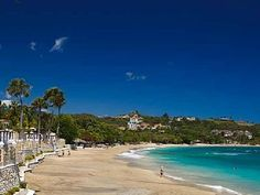 Hotel vacation rental in Villas of Cofresi Beach (Puerto Plata, Dominican Republic) from VRBO.com! #vacation #rental #travel #vrbo