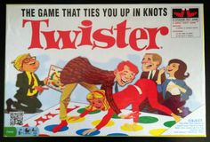 Sweet Cheeks and Savings: The game that Ties you up in Knots! -- Twister Review http://www.sweetcheeksandsavings.com/2015/01/the-game-that-ties-you-up-in-knots.html