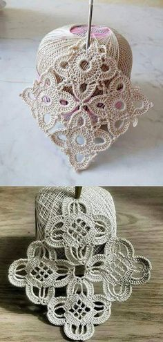 Crochet Tablecloth, Crochet Doilies, Crochet Lace, Crochet Motif Patterns, Crochet Squares, Dress Patterns, Quick Crochet, Irish Crochet, Crochet Carpet