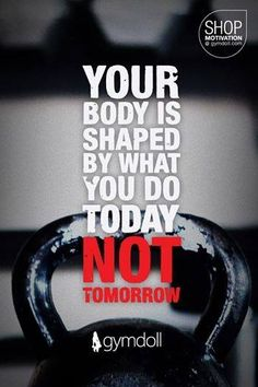Fitness quotes #Fitness #Hot #Fitnessquotes #motivation