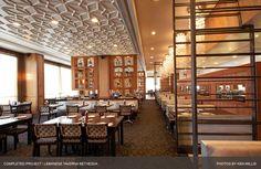 Lebanese Taverna - Bethesda 03