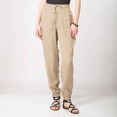 Me gustó este producto University Club Pantal�n Cintura Ajustada. ¡Lo quiero! Khaki Pants, Club, Fashion, Pants, Moda, Khakis, La Mode, Fasion, Fashion Models