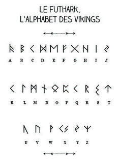 Royalty Free Vikings Rune Tattoo Designs Futhark Canyons Run Run Magic . - Royalty Free Vikings Rune Tattoo Designs Futhark Canyons Run Run Magic … – The Best Tattoos – -