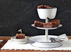 30 Adorable Repurposed Kitchen Items