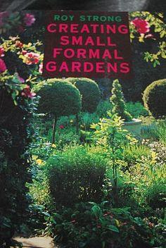 French formal gardens ideas