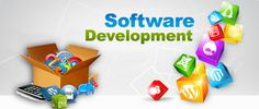 for software development livepro help you very much. for more info please visit www.livepro.in