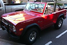 1967-ford-bronco