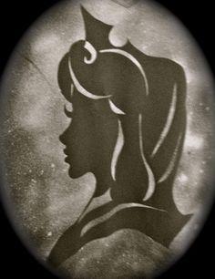 Hey, j'ai trouvé ce super article sur Etsy, chez https://www.etsy.com/fr/listing/175581176/disney-princess-chemise-de-profil-beaute