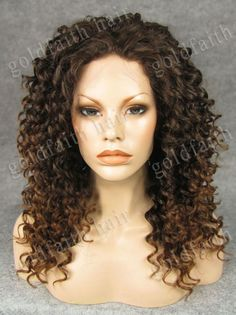 """Cheap wig industry, Buy Quality wig supplies directly from China wig construction Suppliers: Hot Sale! Natural Color 4*4 Lace Top Closure 7A Human Virgin Hair Brazilian Body Wave Free/Middle 3 Part Closure 10"""" Gol"""