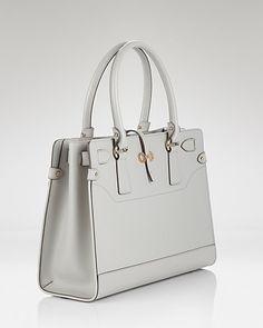Salvatore Ferragamo Tote - Briana Medium Handbags - Bloomingdale s ea583e3e5fe8b