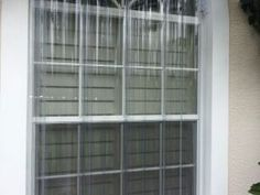Our hurricane or storm panels can be installed on permanently mounted tracks or directly mounted in place. It offers exceptional protection and most affordable type of hurricane protection. Call us now at 239-438-4732 or 239-244-2015, for any query. You may visit Guardian Hurricane Protection Naples showroom. For more hurricane resistant product information, check at https://www.guardianhurricaneprotection.com/hurricane-panels/. #hurricanepanels #hurricanestorm #guardianhurricaneprotection