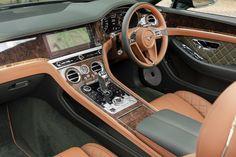 Luxury Car Brands, Luxury Cars, Bentley Continental Cabrio, Bentley Mulliner, Bentley Convertible, Bentley Motors, Lexus Lfa, Classic Car Restoration, Sport Cars