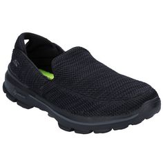 Get cheap Skechers for the whole family at Get The Label. Up to off Twinkle Toes, Go Walks and other iconic Skechers trainers for children, men and women. Slip On Trainers, Shoe Sale, Skechers, Label, Walking, Mesh, Footwear, Shoes, Women