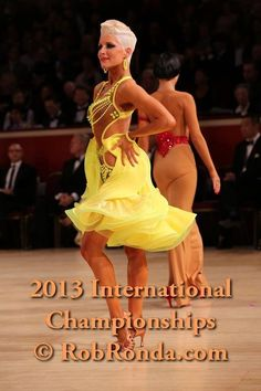 Joanna ✨ #love #dancesport #latin #ballroom #dancing #passion #dance #amazing #awesome #dancewear #beauty #dancer #best #moments #competition #dress #woman #nice