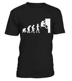 I LIKE TO GET HIGH ROCK CLIMBING  #gift #idea #shirt #image #funny #campingshirt #new