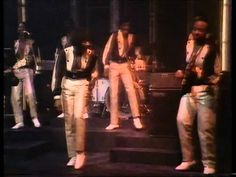1982,#classics,Dancin,Gang,joanna,#Kool,#kool and #the gang,#La,Ooh,Ooh #La #La,#Rock #Classics,#Sound,#Soundklassiker,#Top #of #the Pops 1982 #Kool and #The Gang   Ooh #La #La [Let s Go Dancin ] 1982 - http://sound.saar.city/?p=39498