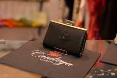The Anise by Cataleya London #cataleyalondon #fashion #handbags #leather #british #london #style #chic