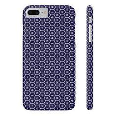 Designer iPhone 7 Plus Cases African Print Adinkra 001 – Soldier Complex Designer Iphone 7 Cases, Iphone 8 Plus, Everyday Items, Cool Phone Cases, African, Things To Sell, Symbols, Slim, Futuristic