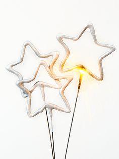 5 Pack FP Sparklers