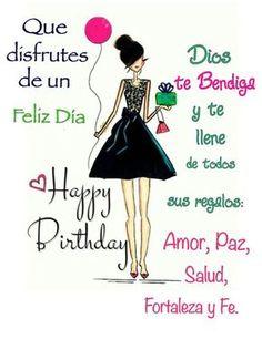 #compartirvideos.es #felizcumpleaños                                                                                                                                                      Más