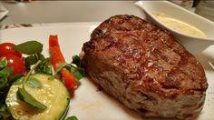 La Maison Leblanc, une Boucherie et un Restaurant dans le coeur de Liège. Notre plaisir, partager avec vous notre passion pour la viande. Plus d'informations sur www.maisonleblanc.be ou par téléphone au 04/223.31.43