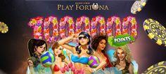 PlayFortuna-1000000-Bonus