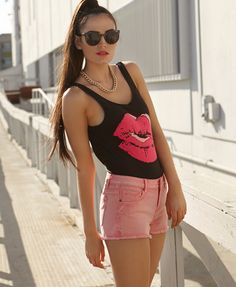 New arrivals | womens clothing, accessories and shoes| shop online | Forever 21 - 2024756498