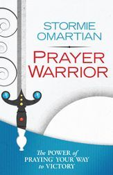 Prayer Warrior: The Power of Praying Your Way to Victory - eBook by Stormie Omartian Bible Study Materials, Books To Read, My Books, Stormie Omartian, Bible Study Tips, Christian Devotions, Religious Education, Books For Teens, Prayer Warrior