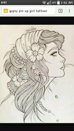 2a9790b1c72d78ac96f4cabe4806af12--gypsy-girl-tattoos-gypsy-girls.jpg