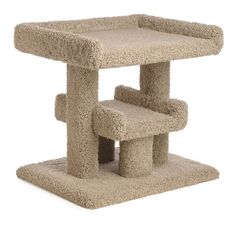 24 Inch Deluxe Jumbo Cat Perch *** Special  product just for you. See it now! (This is an amazon affiliate link. I may earn commission from it)