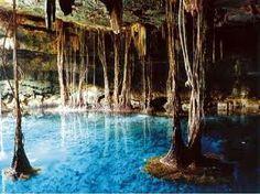 Κόλπος του Διρού,  Μάνη. Σπήλαιο «Αλεπότρυπα» :Το σπήλαιο...που οδηγεί στον Κάτω Κόσμο