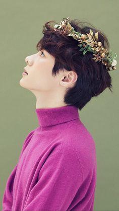honestly one of the most beautiful pics ever Nct 127 Members, Nct Dream Members, Winwin, Taeyong, Jaehyun, Nct Kun, Zen, Face Profile, Johnny Seo