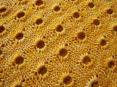 Nice stitch plus free cowl pattern.  Ravelry: a thousand splendid suns pattern by cecilia flori {free}