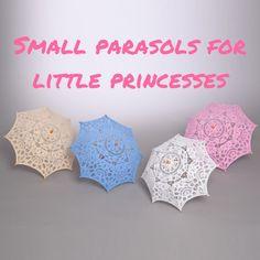 Umbrella Wedding, Little Princess, Flower, Fashion, Favors, Mariage, Children, Moda, Fasion