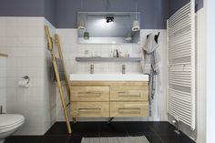 Bamboe Ladder Badkamer : Beste afbeeldingen van inrichting badkamer bathroom decor en