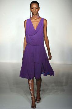 Vivienne Westwood Red Label - Ready-To-Wear - F/W -12/13