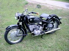 vintage bmw motorcycles photos | vintage bmw motorcycles ~ All About motorcycle Honda, BMW, yamaha ...
