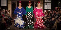 We love flamenco 2016. El Ajolí