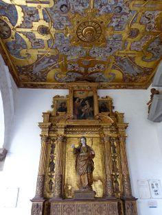 San Francisco Museum Quito   Flickr - Photo Sharing!