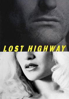 Watch Lost Highway full HD movie online - #Hd movies, #Tv series online, #fullhd, #fullmovie, #hdvix, #movie720pA tormented jazz musician finds himself lost in an enigmatic story involving murder, surveillance, gangsters, doppelgangers, and an impossible transformation inside a prison cell.