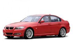 BMW 3 Series 328i 2009 I6 3.0L/183 http://www.offleaseonly.com/used-car/BMW-3-Series-328i-WBAPH77559NL84632.htm?utm_source=Pinterest_medium=Pin_content=2009%2BBMW%2B3%2BSeries%2B328i_campaign=Car