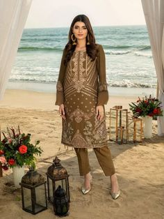 2 (3) Latest Kurti Design KIRRON ANUPAM KHER - (BORN 14 JUNE 1955) IS AN INDIAN THEATRE, FILM AND TELEVISION ACTRESS, SINGER, ENTERTAINMENT PRODUCER, TV TALK SHOW HOST AND A MEMBER OF THE BHARATIYA JANATA PARTY. IN MAY 2014, SHE WAS ELECTED TO THE LOK SABHA, THE LOWER HOUSE OF INDIAN PARLIAMENT FROM CHANDIGARH. PHOTO GALLERY  | UPLOAD.WIKIMEDIA.ORG  #EDUCRATSWEB 2020-06-12 upload.wikimedia.org https://upload.wikimedia.org/wikipedia/commons/thumb/0/0d/Kiron_kher_colors_indian_telly_awards.jpg/220px-Kiron_kher_colors_indian_telly_awards.jpg