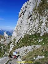 SwissMountains.ch - Bergsport & Outdoor - Alpine Infodesk: Stockhorn - BE
