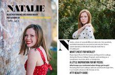 Nashville and Hendersonville Area Artistic Photographer Anjeanette Illustration Photography - Google+