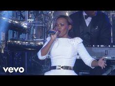 Joyous Celebration - We Bangcwele Joyous Celebration, Praise And Worship Songs, Album, Concert, Celebrities, Music, Youtube, Musica, Celebs