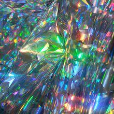 Sascha Boldt: Spectral Enlighter