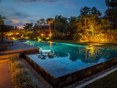 Cambodge - Siem Reap - Sala Lodges - Piscine du Sala Lodges Siem Reap, Da Nang, Hotel Reviews, Great Deals, Lodges, Travel Around, Trip Advisor, To Go, Outdoor Decor